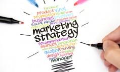 Elenco Ammessi alla selezione per il Corso  Tecnico commerciale per il marketing e per l'organizzazione delle vendite