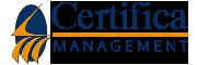 "Certificazione Auditor/Lead Auditor per gli allievi di ""Quality Manager"""